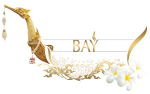Sabaydee Thaimassage