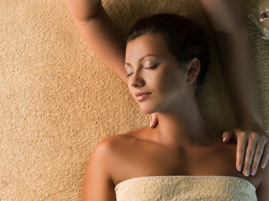 Die besten Massagen erhalten Sie in Euskirchen (15)