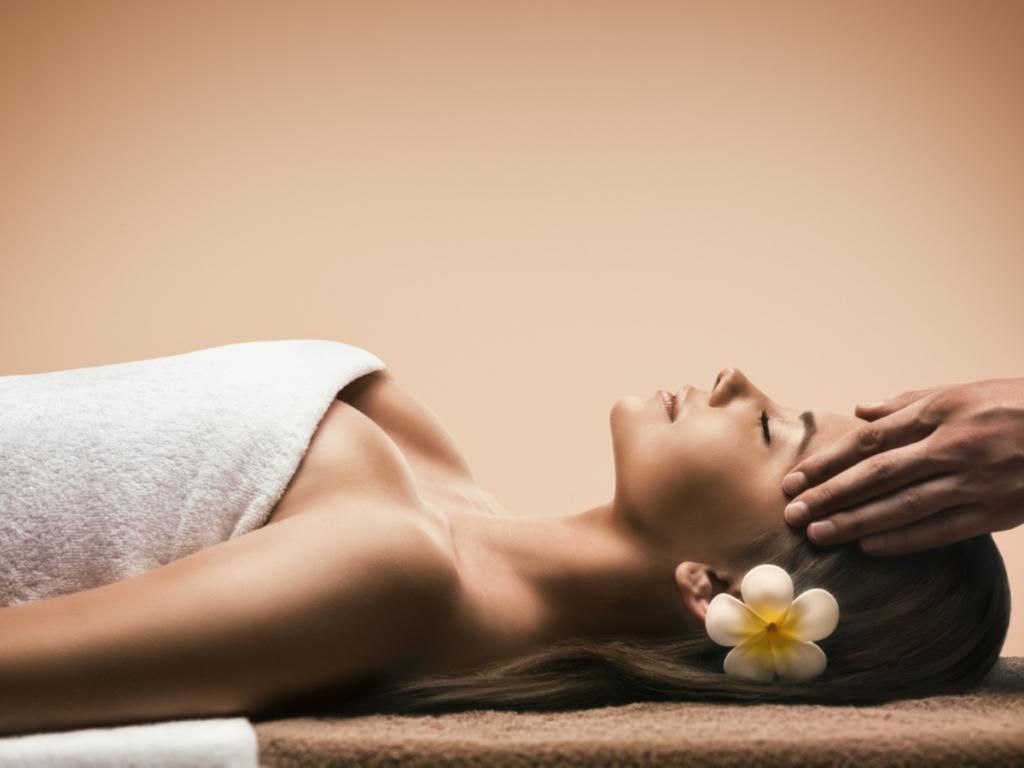 Die besten Massagen erhalten Sie in Euskirchen (16)