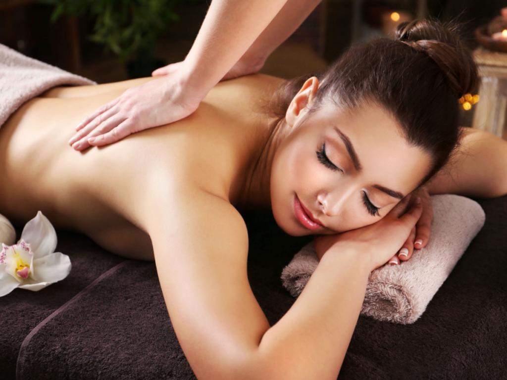 Die besten Massagen erhalten Sie in Euskirchen (22)