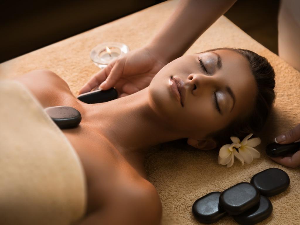 Die besten Massagen erhalten Sie in Euskirchen (23)