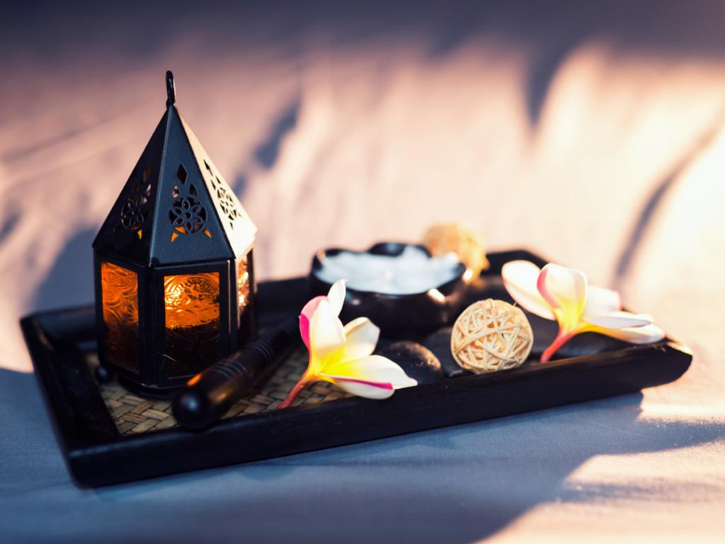 Die besten Massagen erhalten Sie in Euskirchen (30)