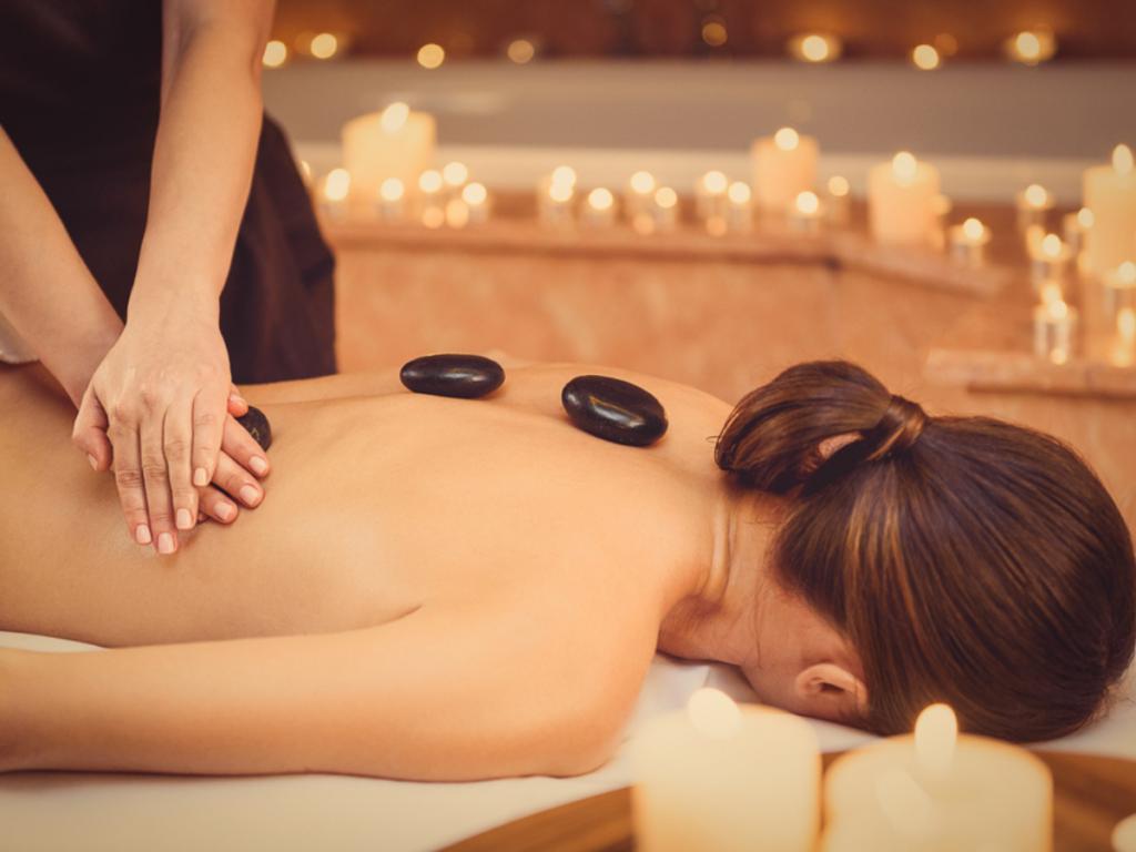 Die besten Massagen erhalten Sie in Euskirchen (6)