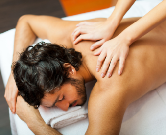 Thai Massage Euskirchen (10)