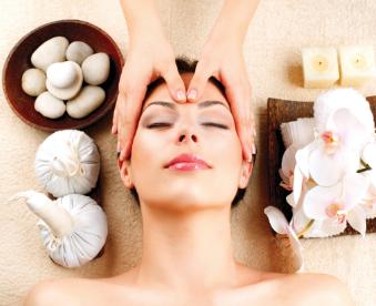 Thai Massage Euskirchen (4)